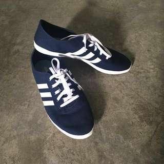 Adidas Neo Cloudfoam QT Vulc