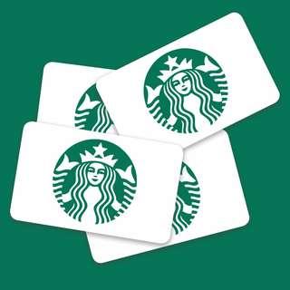 Johor Starbucks