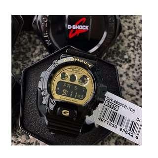 g shock dw6900