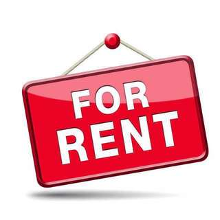 Common Room for Rent - Pasir Ris