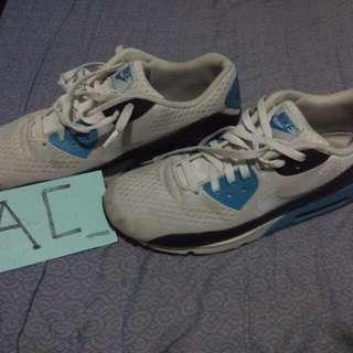 Nike airmax size 11