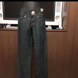 (全新) 'IBS 牛仔褲,25 腰