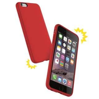 Rhinoshield PlayProof Case for iPhone 6/6s plus 100% Original