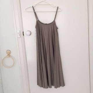 SEAFOLLY DRESS BNWT