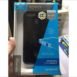 Speck Candyshell Cases for Iphone 6 6s
