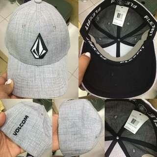 Authentic Cap!