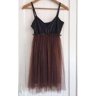 *UNWORN* Tutu Dress