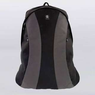Crumpler Backpack (Yee Ross)