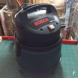 Bosch 吸塵機