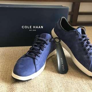 Cole Haan Grandpro