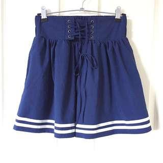 Harajuku Skirt from Japan