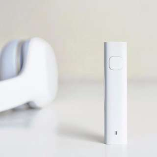 Xiaomi Mi Bluetooth Audio Receiver - transform traditional earpieces into wireless