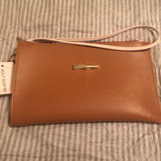 Authentic Brand new with tags Longchamp