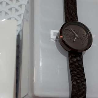 Authentic DKNY Ladies Watch