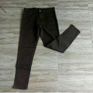 Celana Zara