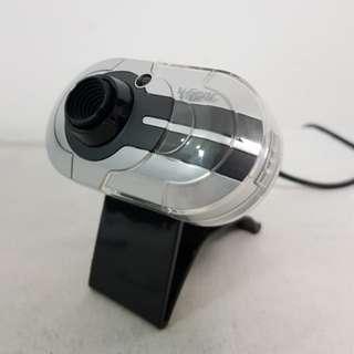 V-Gear TalkCam Pro