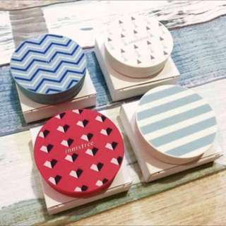 Innisfree BB Cushion Casing