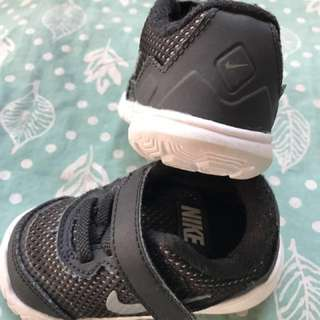 Nike shoe's for baby