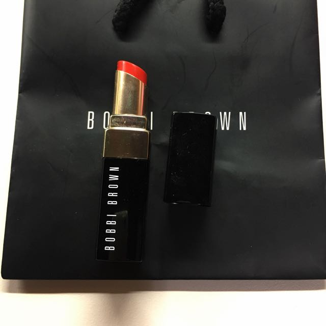 極新 Bobbi Brown 唇膏 含運