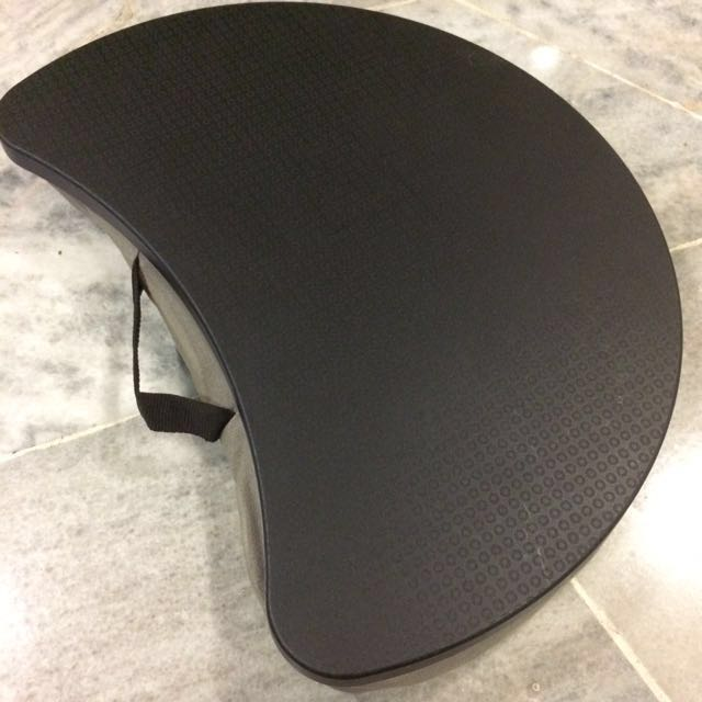 💟 Ikea Brada Laptop Support
