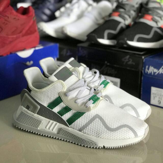 check out dbf89 e90a1 Adidas EQT 1991