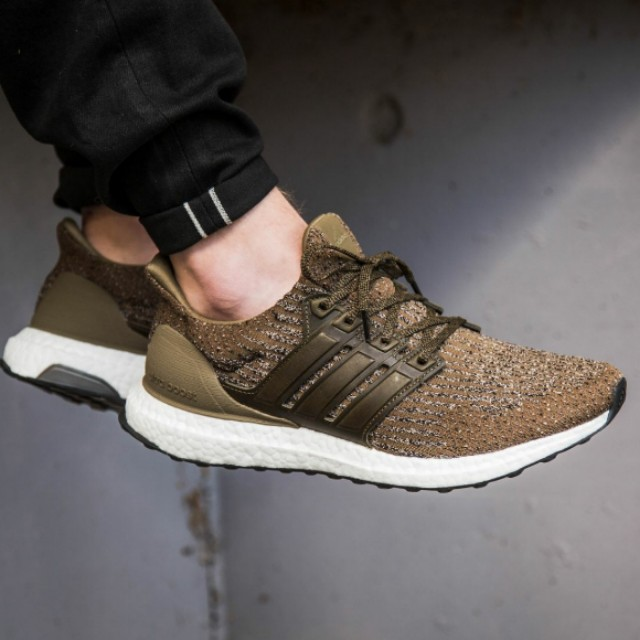 9b4aa76bda9af4 Home · Men s Fashion · Footwear. photo photo photo photo photo