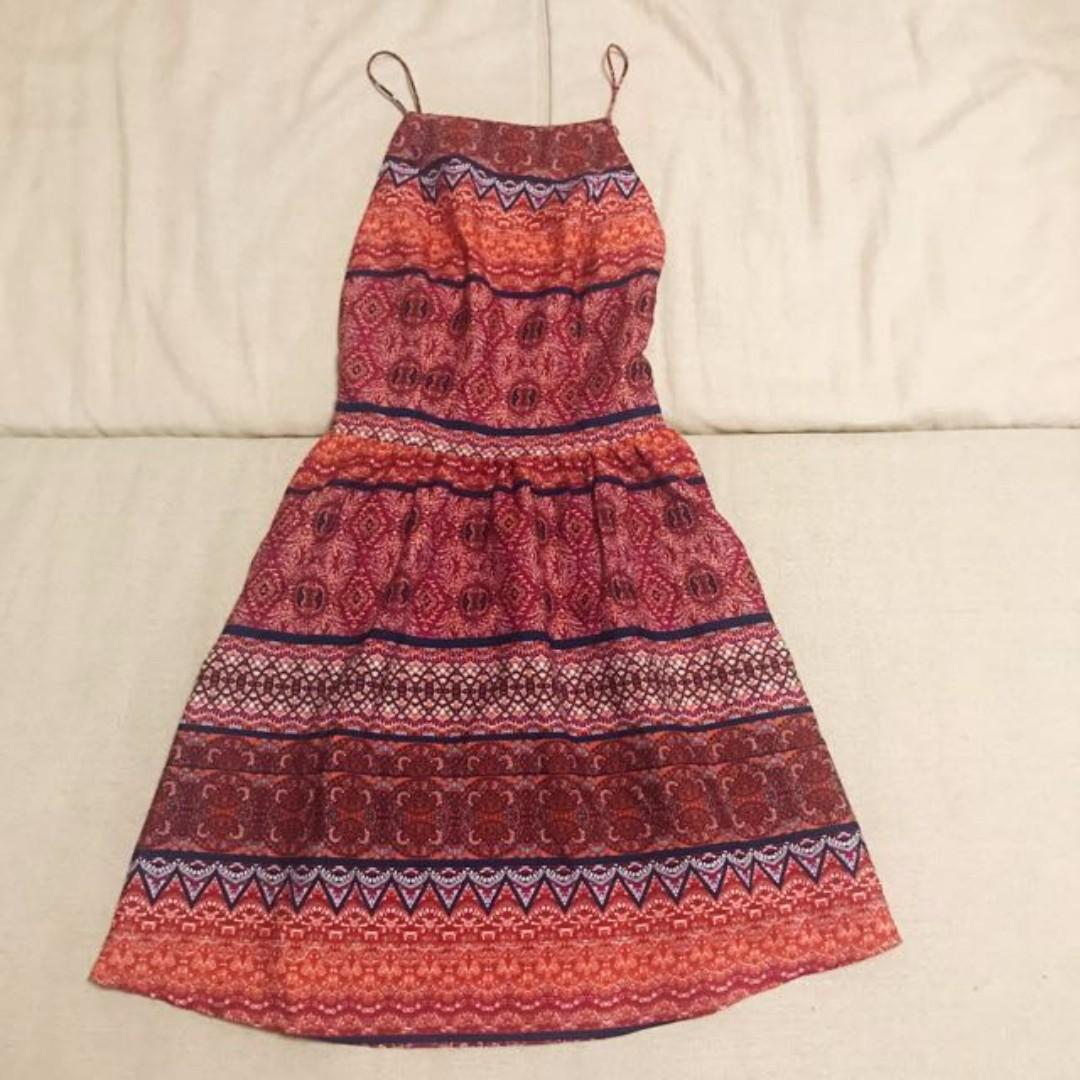 ASOS (New Look) Sz 6 Dress