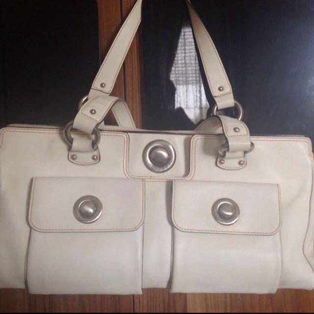 Authentic MarcJacob bag