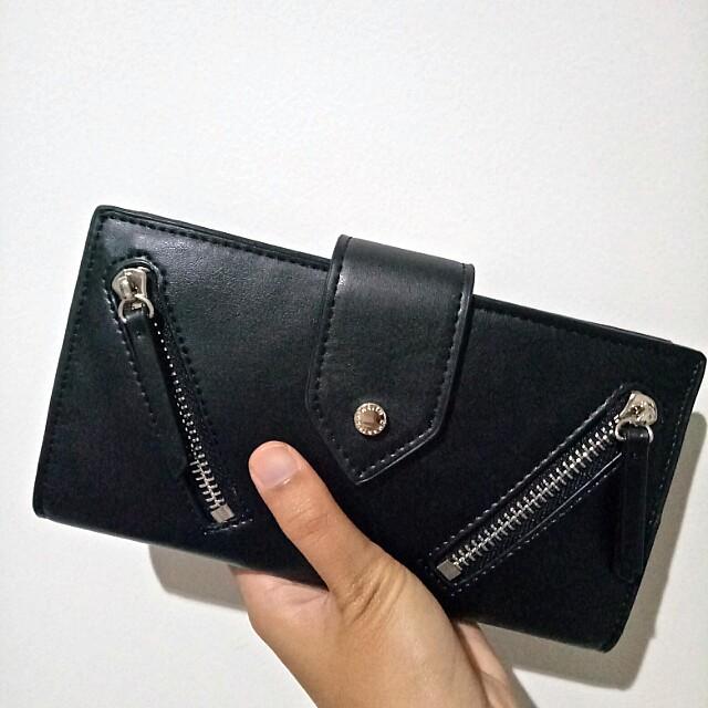 Charles   Keith Wallet Sling Bag 2cf5b96aac