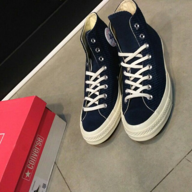 Converse CT 1970 Hi Limited Edition