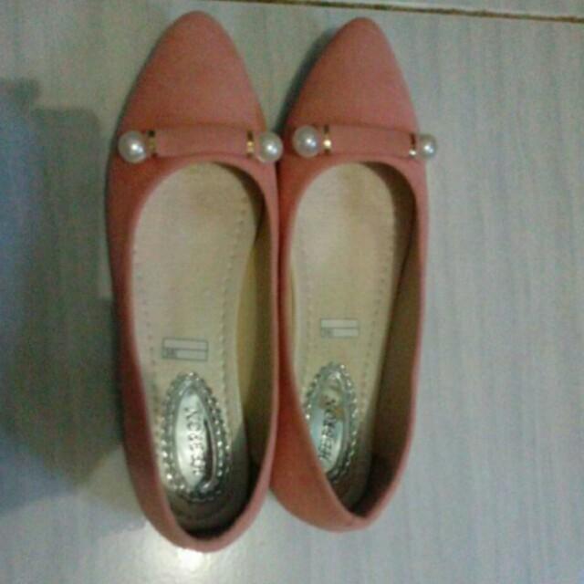 Flat Shoes salem