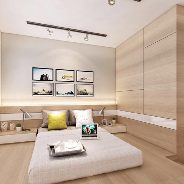 at home interior design consultants home interior renovations by remodeling consultants Home · Home Services · Renovations. photo photo ...