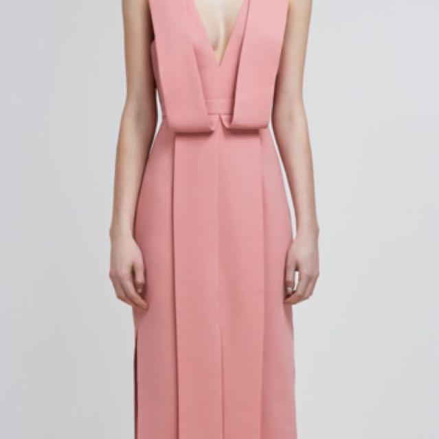 Keepsake Dress XS
