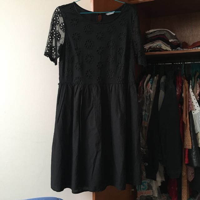 Marks and Spencer Dress size L