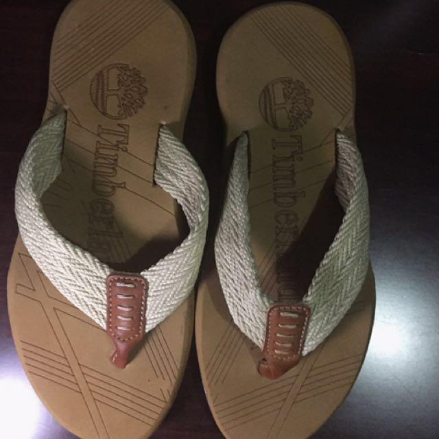 Men's slipper