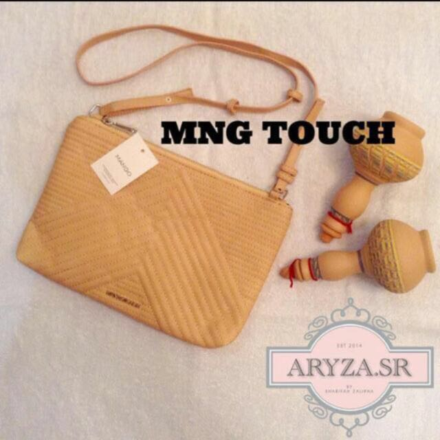 MNG TOUCH