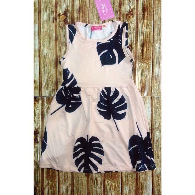 Next   Dress (Brand New)