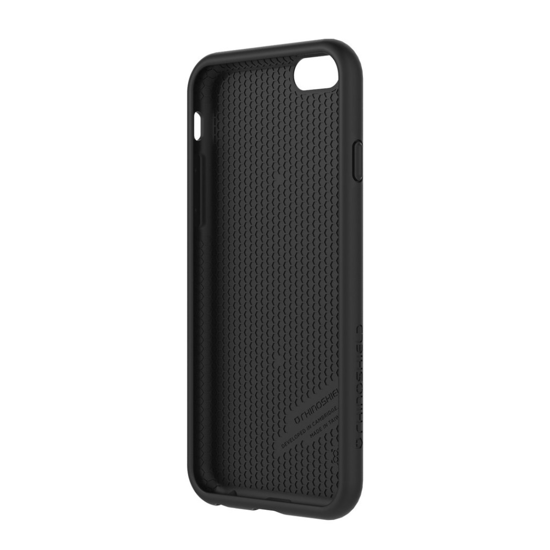 Rhinoshield PlayProof Case for iPhone 6/6s 100% Original