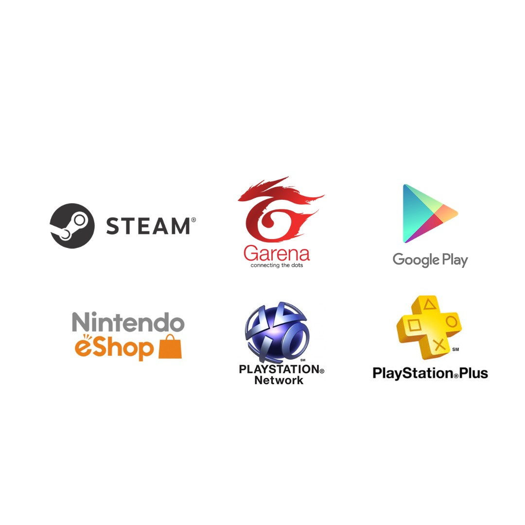 Garena Voucher 10000 Digital Code Spec Dan Daftar Harga Terbaru 10k Selling Shellplaystation Plus Asiaplaystation Network Card Us Jpgoogle