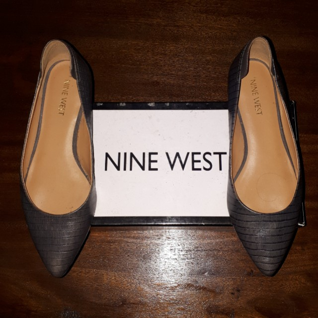 sepatu nine west original 5bb18e6c13