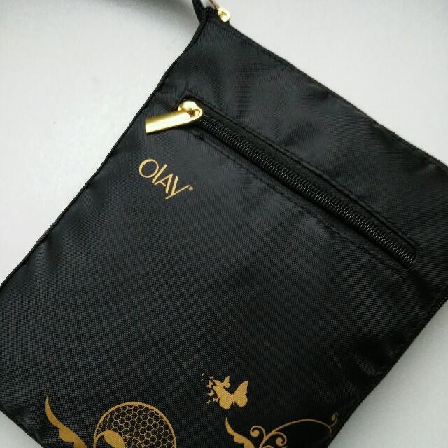 Shopper Bag water Proof