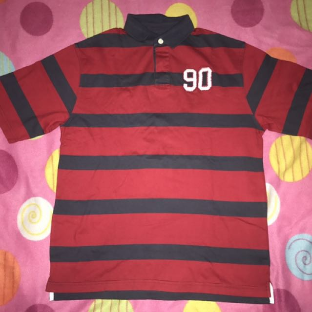 The Children's Place Polo Shirt
