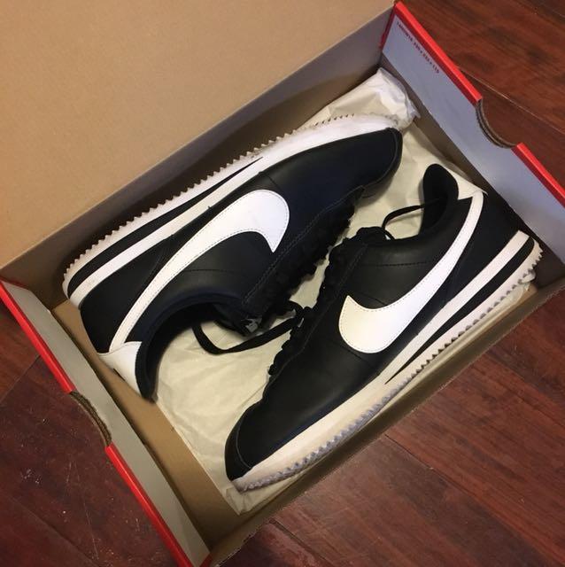 Unisex Nike Cortez