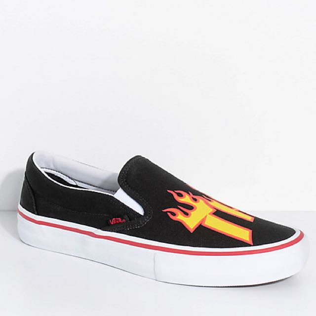 5751e24304ce vans hot wheels shoes