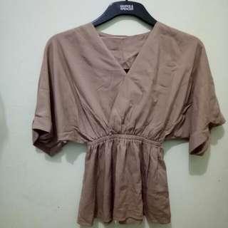 Clothes Code:2653