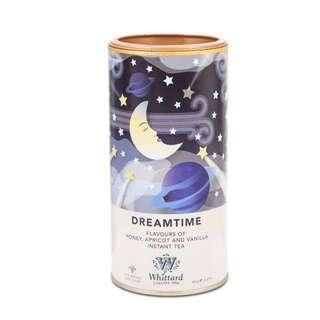 英國品牌 Whittard即溶茶粉  [Dreamtime] 450g