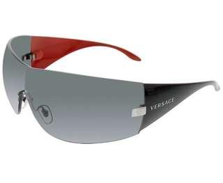 Versace VE 2054 men's sunglasses