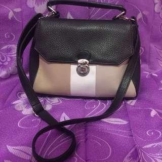Sophie martin bag