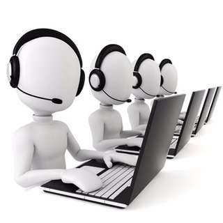 Sales, Telemarketing, Technician, CCTV, Door Access,