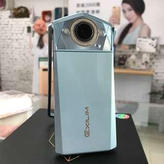 【強強滾3C】全新 Casio TR80 (五色齊全) 保固18個月